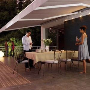 Somfy-outdoor-sunprotection-7-1024x7681