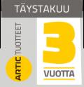 takuu-tuotteet-taystakuu-3vuotta