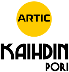 Kaihdin-Pori